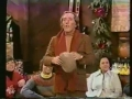 Andy Williams and the Osmond Brothers  Christmas Special