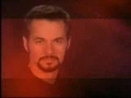 General Hospital Faces of the Heart Opening Titles Montage