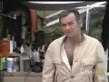 David Janssen As HARRY O