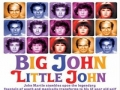 Big John Little John - Sitcom Flop