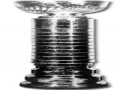 Stovepipe Stanley Cup