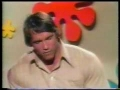 Arnold Schwarzenegger On The Dating Game