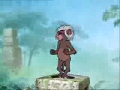 The Monkey Song  Jungle Book