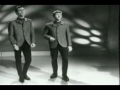Righteous Brothers - You ve Lost That Lovin  Feeling