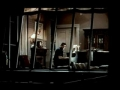 Rear Window Trailer