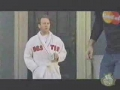 MasterCard commercial parody 2004 Boston Red Sox
