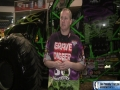 Interview With Grave Digger Driver Randy Brown