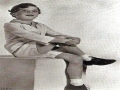 Name The Child Actor