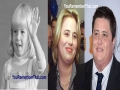 Then  and Now- Chastity-Chaz Bono