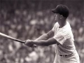 Roger Maris - 61st Home Run