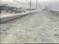 Weather Channel - Blizzard of 1993