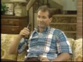 Al Bundy - Psycho Dad