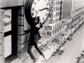 Harold Lloyd on Whats My Line