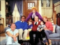 Life With Lucy - 1986