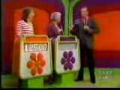 The Price is Rights Aprils Fool Prank