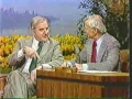 Tonight sidekick Ed McMahon dies in LA at 86