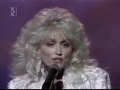 Hes Alive by Dolly Parton