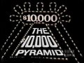 Pyramid Game Show Clip