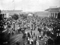 Canadian National Exhibition Photo 1910