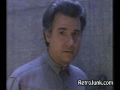 1989 NBC PSA - The More You Know with John Larroquette