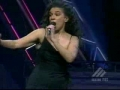 Maxine Nightingale Right Back Where We Started From