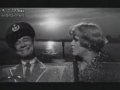 Some Like It Hot Final Scene