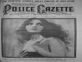 National Police Gazette