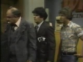 WKRP Turkey Drop part 2