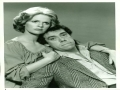Turnabout - 1979 Sitcom Flop