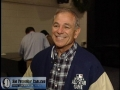 Bobby Valentine On How He Invented The Wrap Sandwich