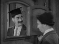 Whats the password- Marx Brothers