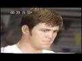 Jerry Quarry - Ali Impression