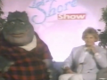Dinosaurs TV Show Commercial