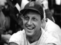 Stan Musial Last Game 1963