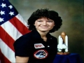 Sally Ride Passes At Age 61