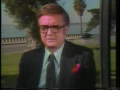 Steve Allen Talking About  The Tonight Show