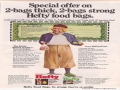 Jonathan Winters for Hefty 1975