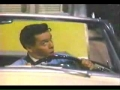 Lucy and Desi The Long Long Trailer