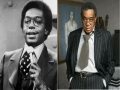 Then and Now- Don Cornelius