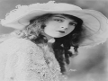 Lillian Gish AFI Acceptance Speech