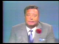 Jackie Gleason backs Richard Nixon