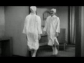 Mirror Sequence The Marx Brothers