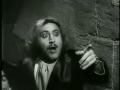 Mel Brooks Young Frankenstein Trailer
