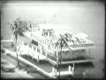ABC Promos for the 1959 to 1960 TV Season
