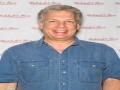 What Would You Do and Double Dare 90s host  Marc Summers says half his face was wiped out in a car accident.