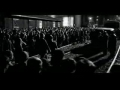 Schindlers List   End of War and The Ring