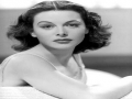 Hedy Lamar - Brains and Beauty