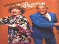 The Ropers - Disastrous Spinoff