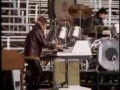 Emerson Lake and Palmer Fanfare For the Common Man