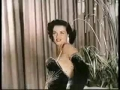 Jane Russell passes at age 89